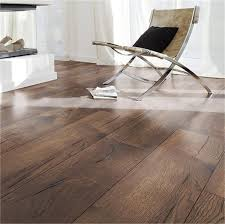 bel air laminate flooring beautiful kronotex 10mm pettersson dark oak laminate flooring of 23 new bel