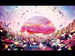 Nujabes - <b>Feather</b> - YouTube