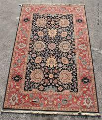 lovely karastan rugs for your interior floor decor williamsburg karastan rugs rectangular rug 100
