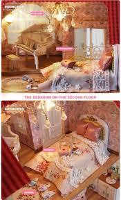 handmade dolls house furniture. Classy Handmade Dolls House Furniture