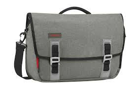 best for frequent flyers timbuk2 command tsa friendly messenger bag