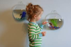 por kids wall lights lots. Baby Nursery: Amazing Online Buy Whole Wall Fish Bowl From Cm Diameter Clear Acrylic Round Por Kids Lights Lots E