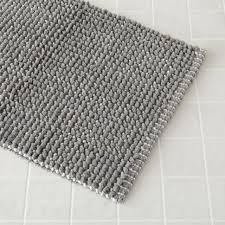 bathroom bath rug sets bath runner memory foam silver grey bathroom rugs vanity light mirror extra long bath runner non slip bath mat for elderly black