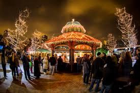B And Q Christmas Lights B And Q Christmas Lights Offers Major Tebbxd