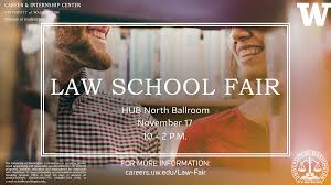 law school fair career internship center university of law school fair career internship center university of washington