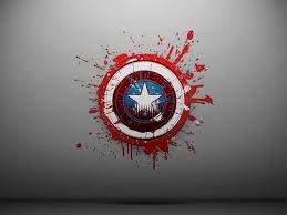 captain america wallpapers the art mad wallpapers
