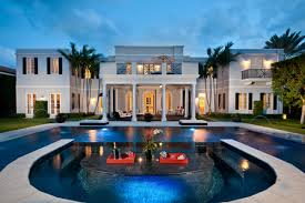 Image result for dream lifestyle