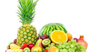 Protein Rich Fruits Available In India Top 20 List