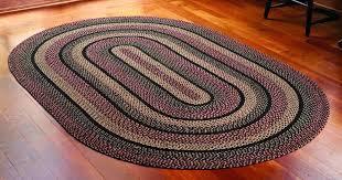 6x9 jute rug blackberry jute rug oval 6x9 jute area rug