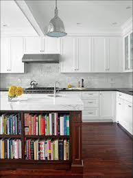 60 Inspiring Kitchen Design Ideas  Home Bunch U2013 Interior Design IdeasSmall Coastal Kitchen Ideas