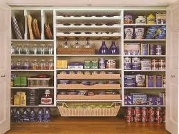 Kitchen Food Storage Cabinets Kitchen Food Pantry Cabinet