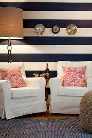 living room ideas inspiration for everyone love the striped wall