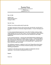 Cover Letter Samples For Job Applications Guamreview Com