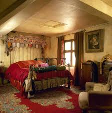 moroccan inspired bedding duvet themed bedroom pictures indian