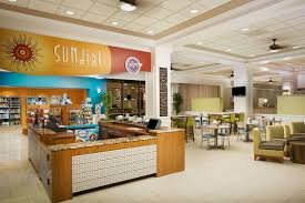 wyndham garden lake buena vista disney springs resort area 66 1 3 9 updated 2019 s hotel reviews orlando fl tripadvisor