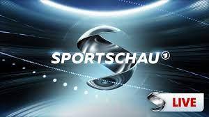 Livestreams und Live-Ticker - sportschau.de