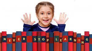 Phương pháp dạy học tiếng Anh cho trẻ em 5 tuổi tại nhà