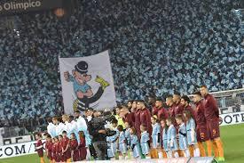 Il derby di Roma resta alle 20.30: nessuno spostamento ...