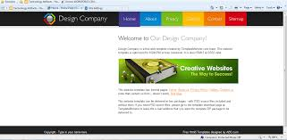 sharepoint online templates branding sharepoint 2013 creating master pages with html templates