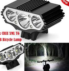 Best Offers <b>bicycle light</b> 3 mode cree near me and get free shipping ...