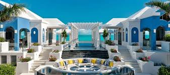 Most beautiful homes in the world Expensive Inman Feast Your Eyes On The Most Beautiful Luxury Listings In The World