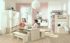 Kinderzimmer Mädchen Deko Und In 2018 Kids Room And Babyzimmer