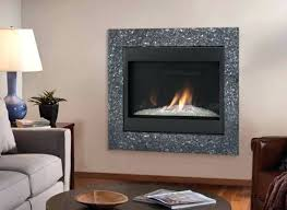 gas fireplace reviews gas fireplace reviews best gas fireplaces direct vent gas fireplace reviews 2016 gas fireplace