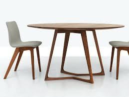 Ovaler Tisch Stylish Inspiration Esstisch Moderner Aus Eiche Oval