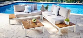 outdoor furniture trends. Contemporary Furniture Outdoor Furniture Inside Furniture Trends M