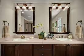 25 Diy Vanity Mirror Ideas With Lights Mab Bathroom Mirror With Shelf Bathroom Mirror Frame Unique Bathroom Mirrors