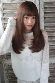女性必見目を大きく見せられるパーマスタイルとはパーマ 髪型