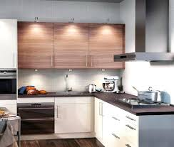 content uploads kitchen wallpapers need not always be colorful interior design trends articles about apartment ideas