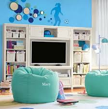childrens room lighting. Cute And Modern Floor Lamps With Three Colorful Orbs Chandeliers Lamp Kids Room Lighting Pottery Barn Girls Table Childrens Wall Lights White Children S For