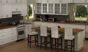 Ikea Akurum Kitchen Cabinets Our First Famous Kitchen Design Using Ikeas Sektion