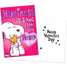 valentines days cards valentines day cards hallmark