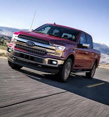 2018 ford colors. unique ford as smooth on the highway as it is tough job 2018 ford  and ford colors n