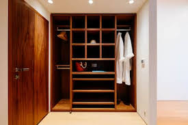 Perfect Dressing Room Designs Ideas  Interior DesignDressing Room Design