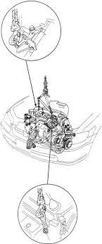 crane pendant wiring diagram images wiring wiring diagrams pictures wiring diagrams