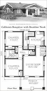 1000 sq feet house plans. Impressive Ideas 7 Modern House Plans Under 1000 Square Feet Sq Ft