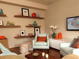 ideas for home decoration living room of goodly ideas for home