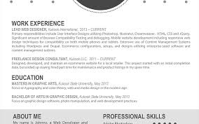Dreadful Top Resume Designs Tags Free Resume Design Help With