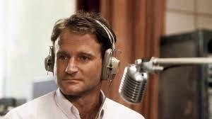 """Es ist verrückt"""": Robin Williams kündigte Marvel-Rolle nach nur drei Tagen  · KINO.de"""