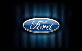 cool ford logos. lighted ford logo sign pinterest logos and trucks cool d
