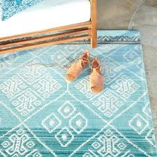 bed bath and beyond outdoor rugs bed bath beyond outdoor rugs indoor area and luxury 5