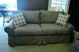 lazy boy furniture reviews. Lazy Boy Reviews By Furniture . G