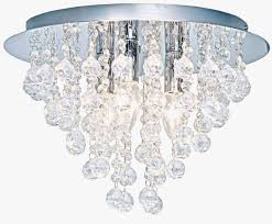 45 Luxus Von Led Lampen Dimmbar Meinung Woodestick