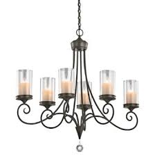lovely drum pendant chandelier remarkable interior design. Cool And Opulent Glass Shades For Chandeliers Vintage 6 Light Shade Chandelier Lighting Pertaining To 5 Faux Crystal With Regard Popular Household Designs Lovely Drum Pendant Remarkable Interior Design T