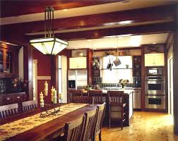 mission style chandelier shades craftsman dining room chandeliers lighting rectangular ligh walnut mission style pendant chandelier