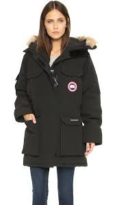 Expedition Parka   Canada goose expedition parka, Canada goose and Canada  goose parka