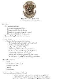 hogwarts acceptance letter template vef00hfo
